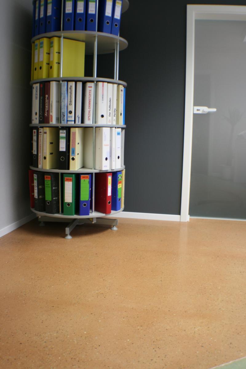 din gerechte einschichtige farbige und geschliffene. Black Bedroom Furniture Sets. Home Design Ideas