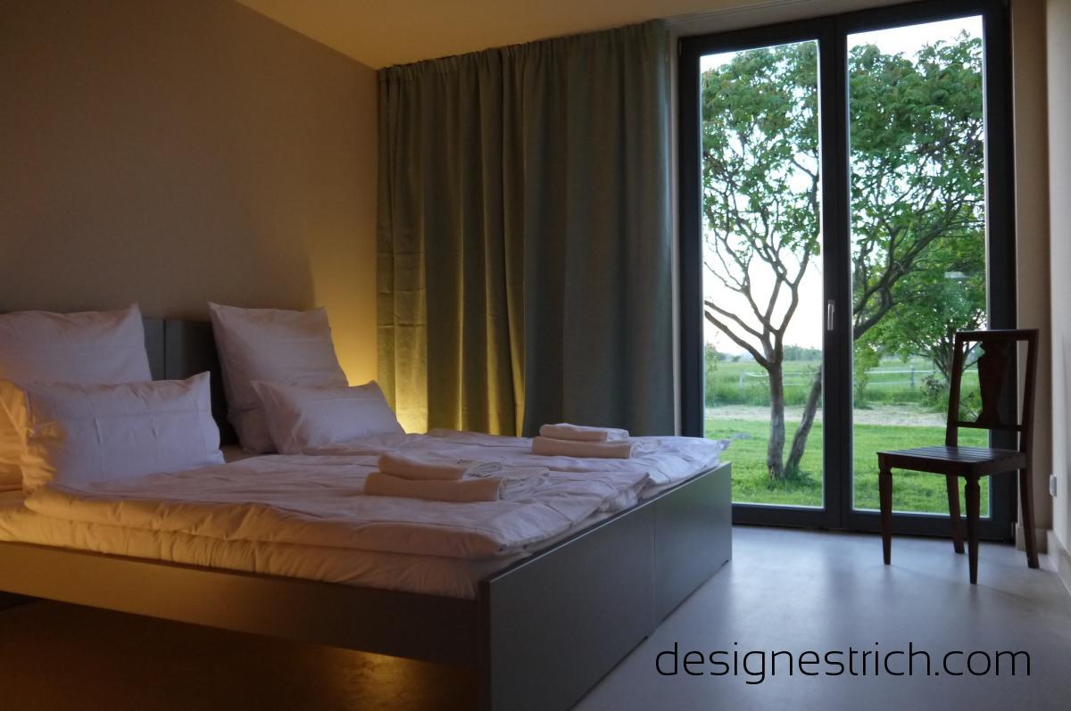 sichtestrich kosten m2 geschliffener estrich ept. Black Bedroom Furniture Sets. Home Design Ideas