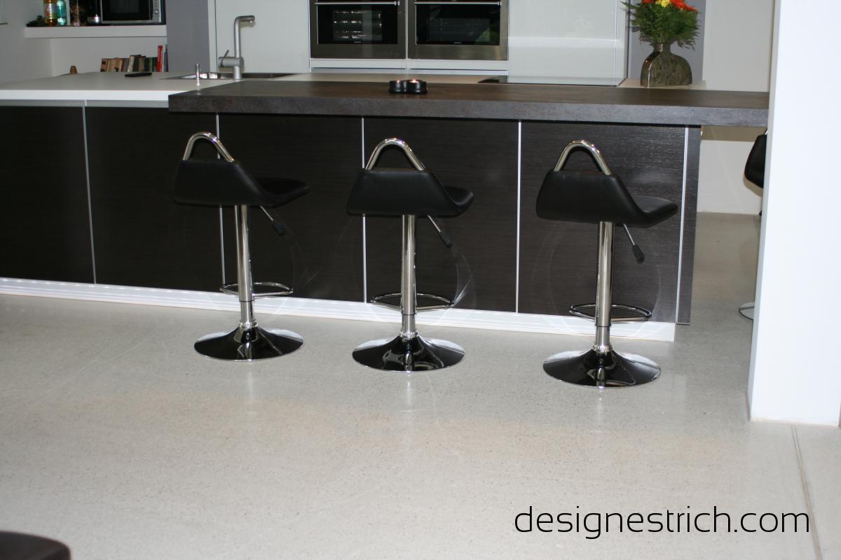 referenzen eine auswahl. Black Bedroom Furniture Sets. Home Design Ideas