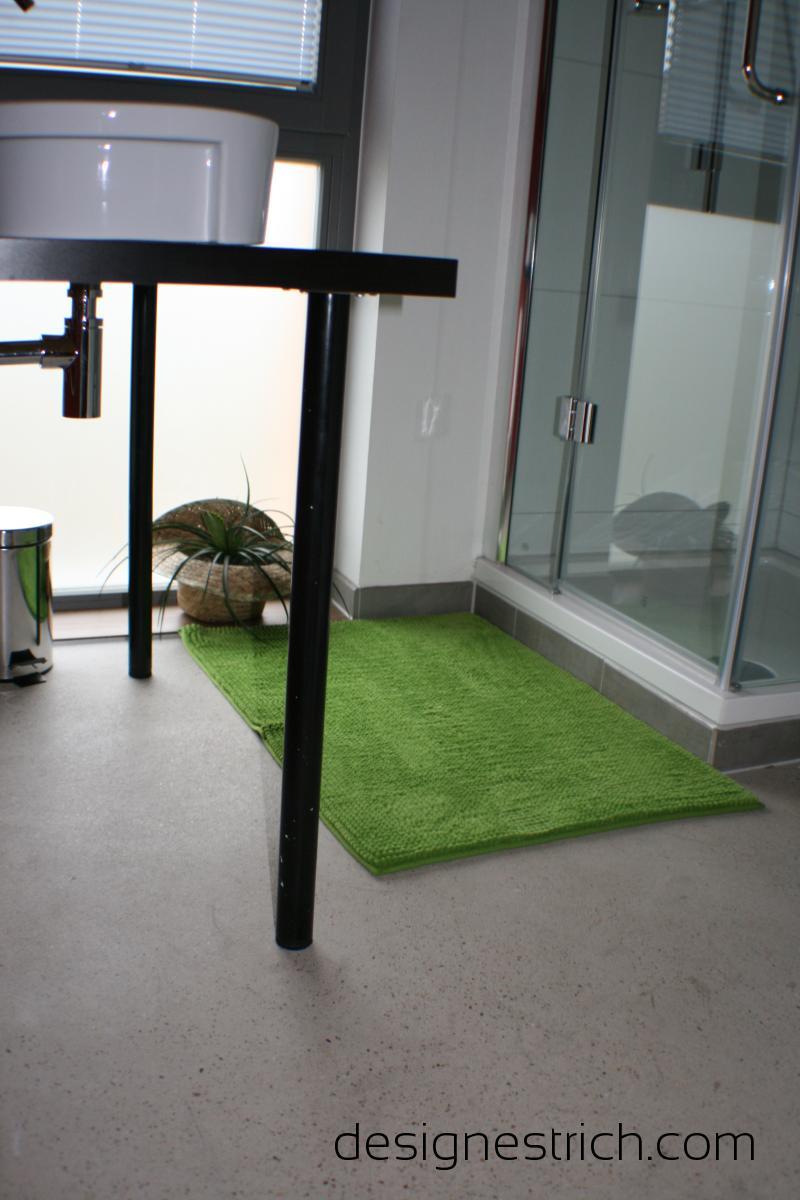 sichtestrich kosten m2 geschliffener estrich ept baugesellschaft mbh co kg designestrich. Black Bedroom Furniture Sets. Home Design Ideas